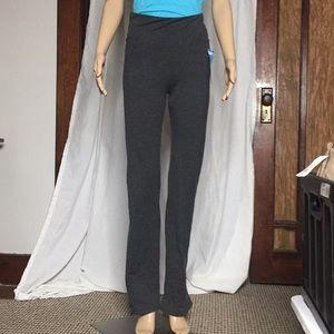 Marika yoga pants new with tags size medium